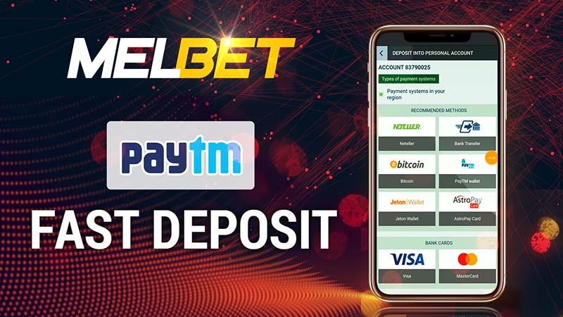 cricket betting sites for mobile
